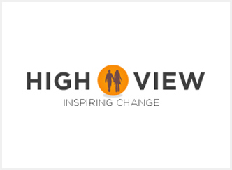High View Care Services