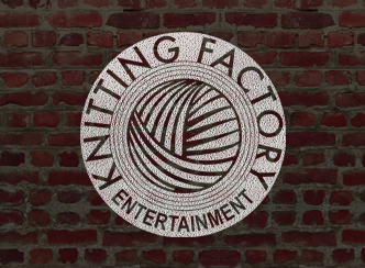 Knitting Factory Entertainment