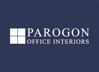 Parogon