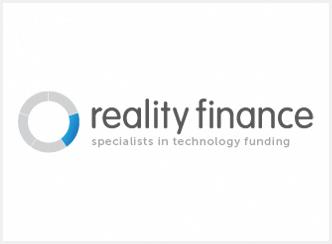 Reality Finance