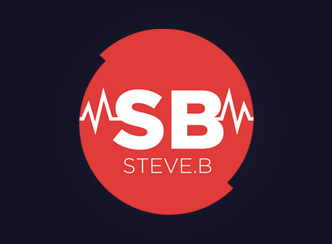 SteveB Productions