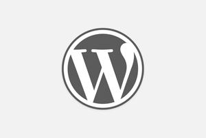 Custom WordPress Post Queries & Meta Data Part 2